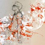 """""""encore - lo"""" by pixeltoaster"""
