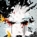 """ojos"" by pixeltoaster"