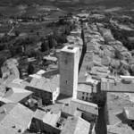 """San Gimignano"" by artifex"