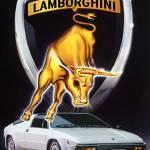 """""""Lamborghini"""" by moreno-franco"""