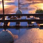 """""""Abandoned Tracks"""" by JohnFraissinet"""