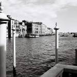 """Terrace on the Grand Canal"" by whatisee4u"