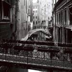 """Venice Bridges"" by whatisee4u"