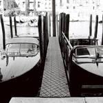 """""""Venice"""
