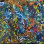 """Phoenix Rising"" by prismdances"