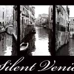 """Slient Venice"" by whatisee4u"