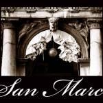 """""""San Marco"""" by whatisee4u"""