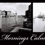 """""""Mornings Calm"""" by whatisee4u"""