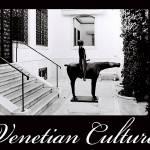 """""""Venetian culture"""" by whatisee4u"""