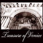 """""""Treasure of Venice"""" by whatisee4u"""