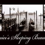 """Venices sleeping beauties"" by whatisee4u"