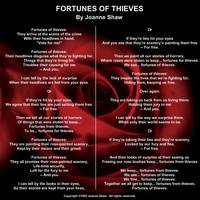fortunesofthieves