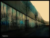 Urban Borders-Belfast.08
