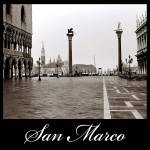"""San Marco 2"" by whatisee4u"