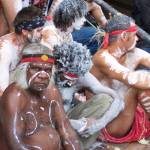 """Aborigine"" by FifePhotographer"