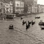 """""""Afternoon on the Grand Canal"""" by vegasjunkie001"""