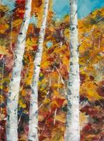 October Birches_3