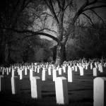 """""""Fallen Soldiers 3"""" by brighteyephotos"""
