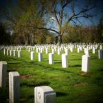 """""""Fallen Soldiers 4"""" by brighteyephotos"""