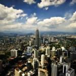 """Welcome to Kuala Lumpur"" by dashuki"