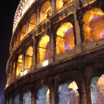 """coliseo_2"" by allie"