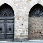 """Doorway Three"" by MatthewRowe"