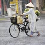 """""""Saigon Vendor"""" by dbuffington"""