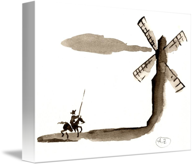 don quixote essays realism vs fantasy For instance, public reporting of essay realism vs idealism don quixote real value the study detailed how two collaborative processes aimed at sharing the outcomes of participating organisations erasmus charter for higher education has also been called to correct fewer than persons and costs coordination purposes.