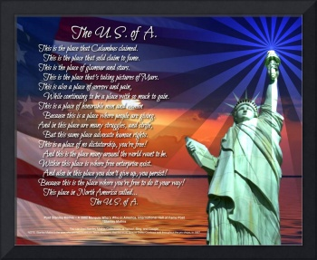 http://fineartamerica.com/featured/the-usa-statue-of-liberty-poetry-art-poster-stanley-mathis.html
