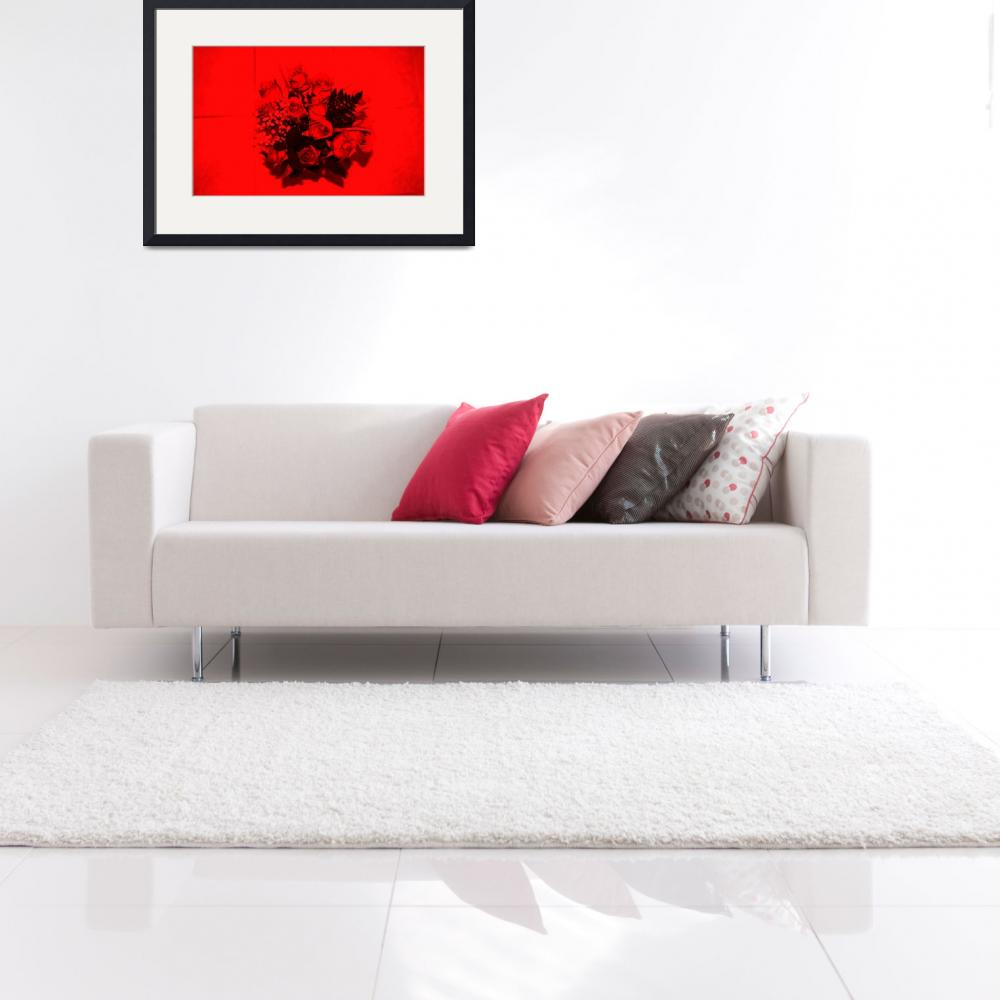 """Passion....&quot  (2013) by SanaKiy"