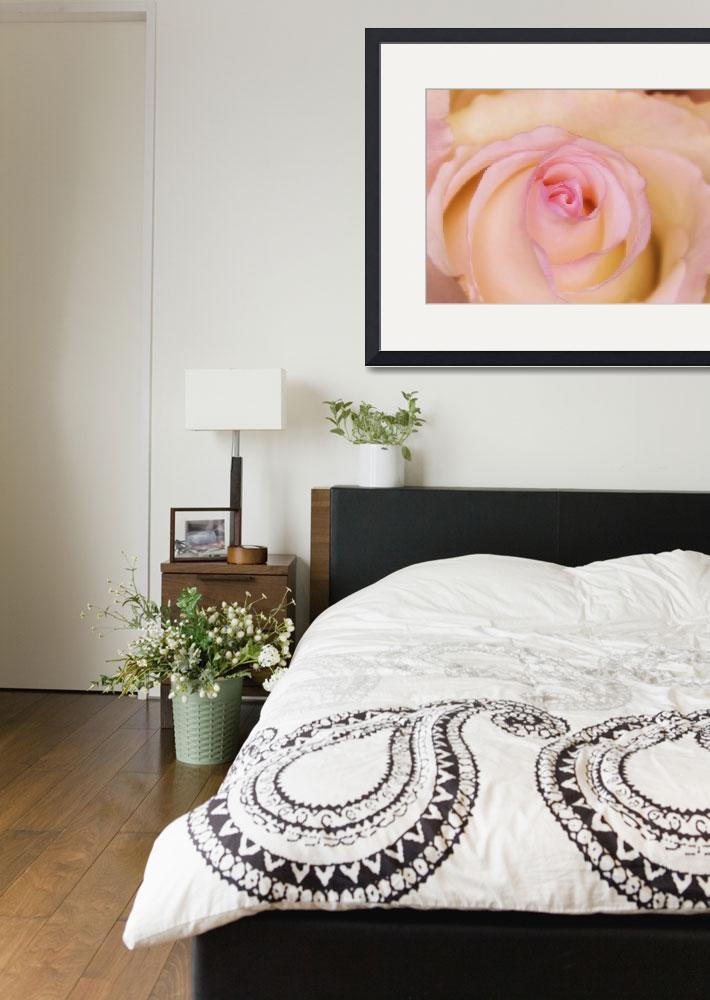 """Sweet Beginning&quot  (2015) by SoulfulPhotos"