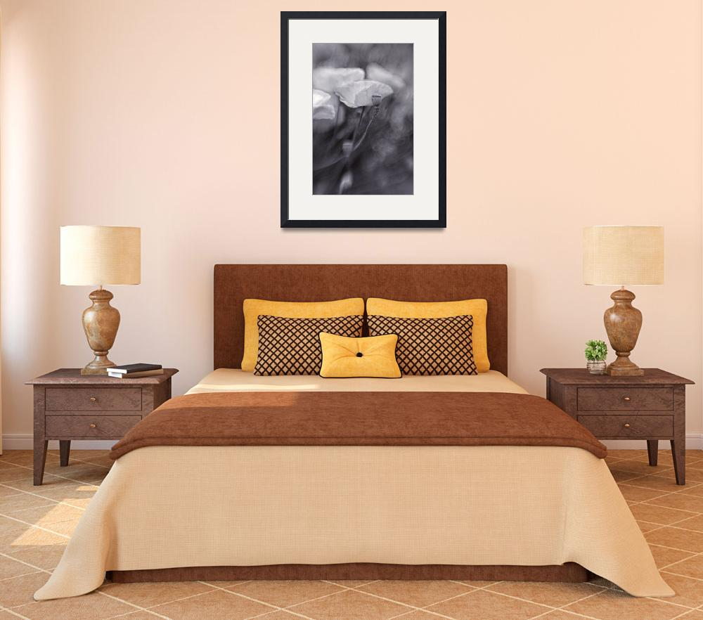 """summer whispers I&quot  by Piri"