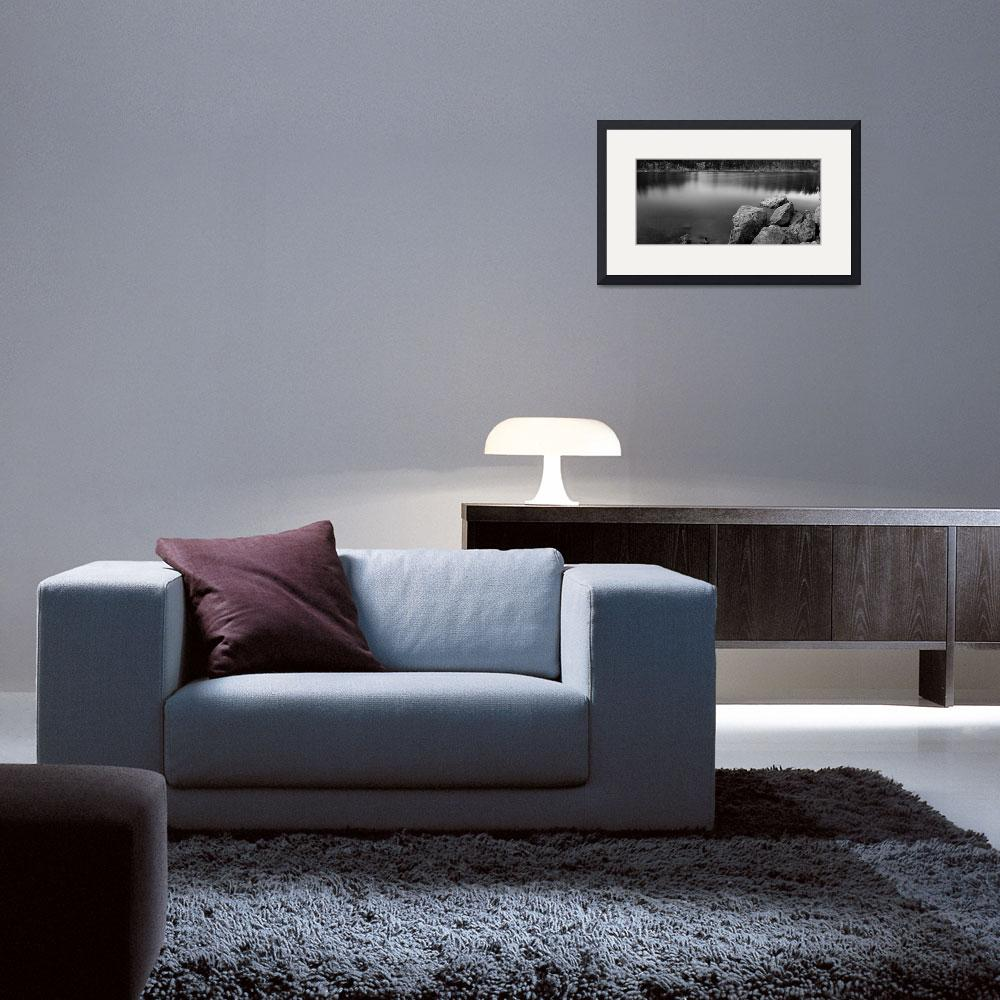 """Black Hills, South Dakota&quot  by North22Gallery"