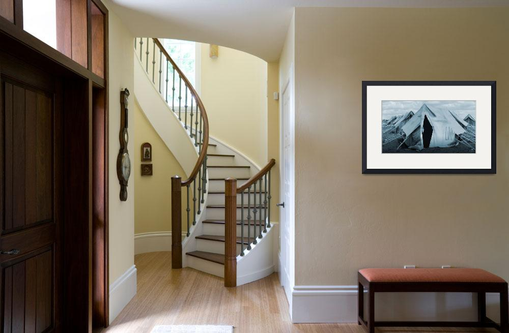 """United Nations&quot  (2010) by spadecaller"