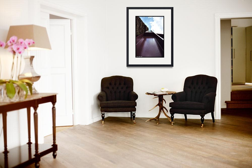 """Looking Up&quot  (2008) by kabphotography"