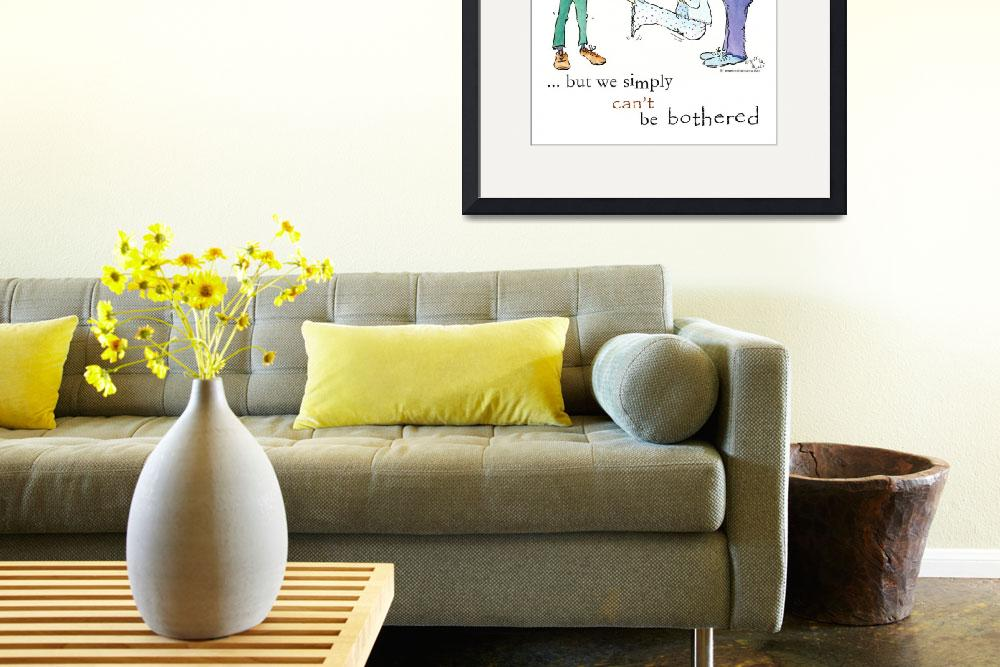"""Nursing: the terrible ""Top and Tail"" technique&quot  by moiramunro"