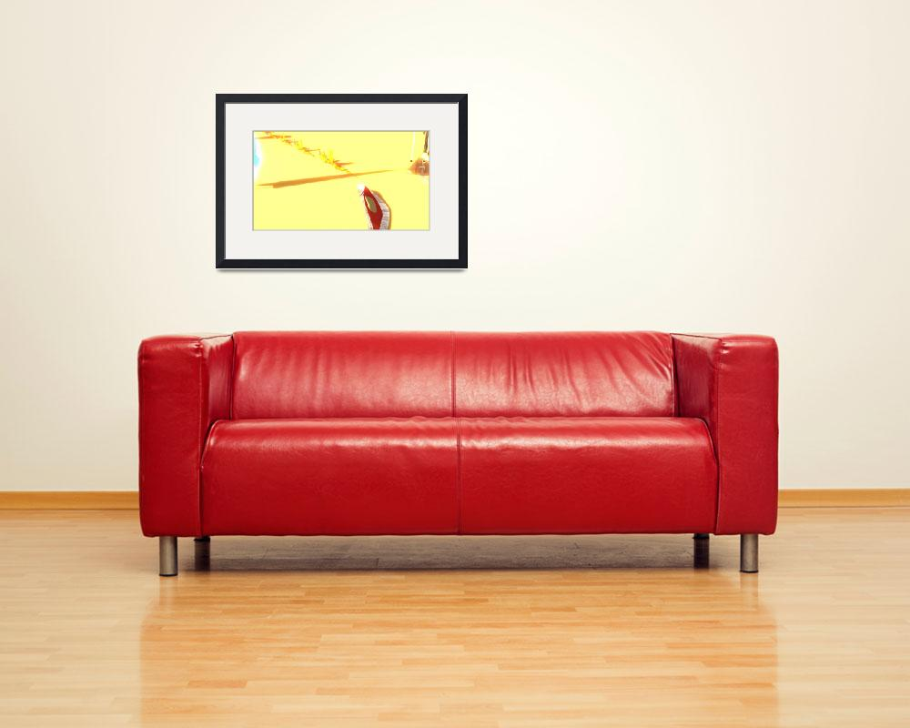 """Stool shut and song&quot  (2014) by Kosmopolites"