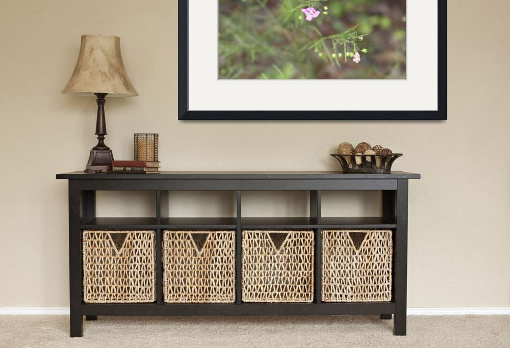 """mosquito&quot  (2009) by eweniquecreations"