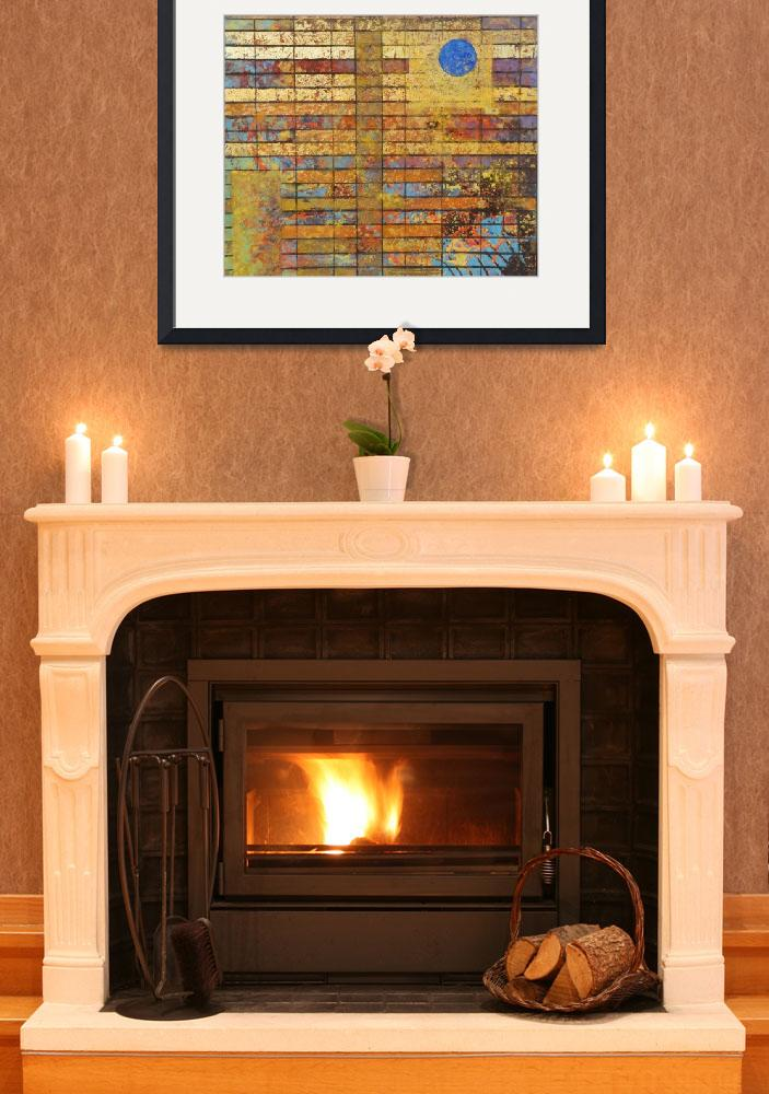 """window-memory&quot  (2006) by dodidoes"