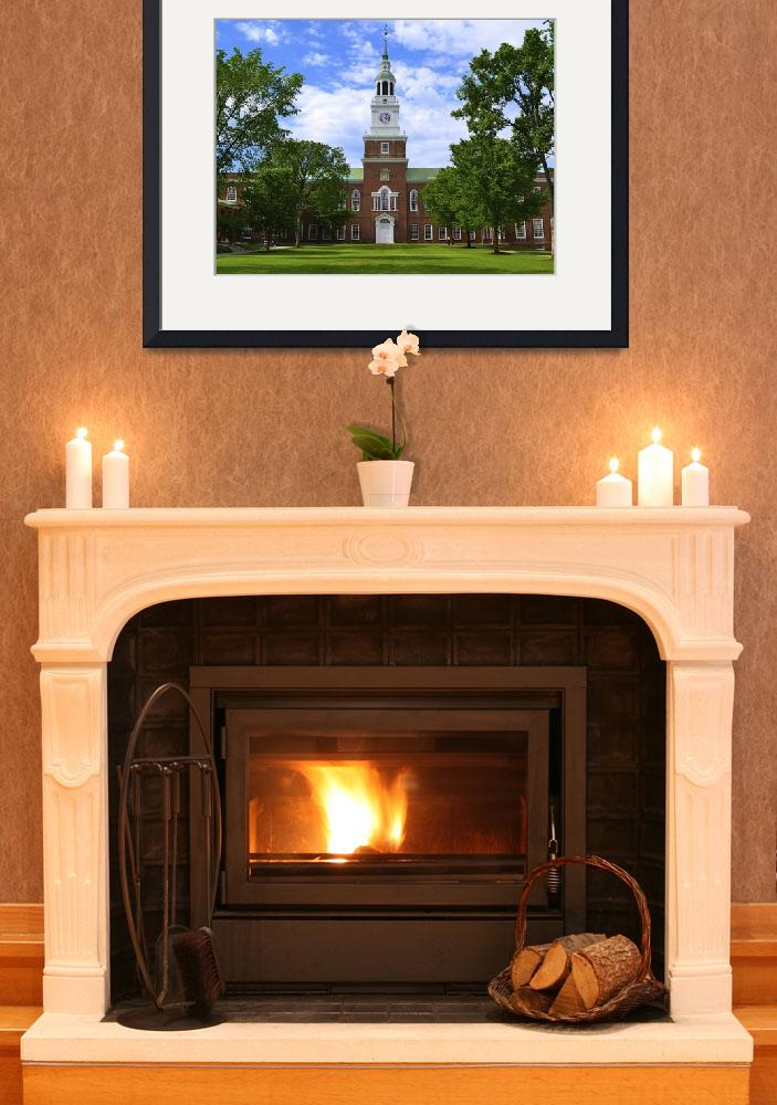 whitfield pellet stove dealers in ct
