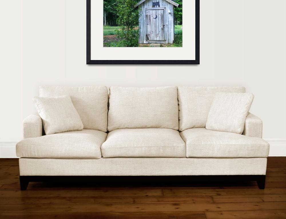 """2008 07 19_2193&quot  by use2blost"