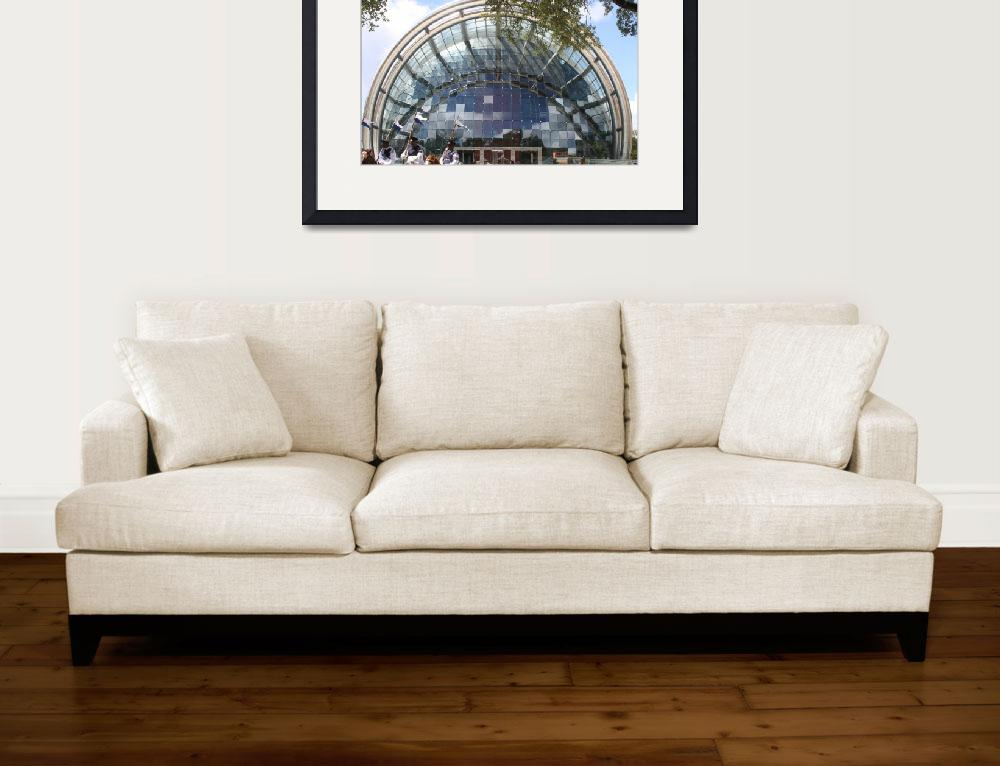 """National Acadamy 1&quot  by marcusexphoto"