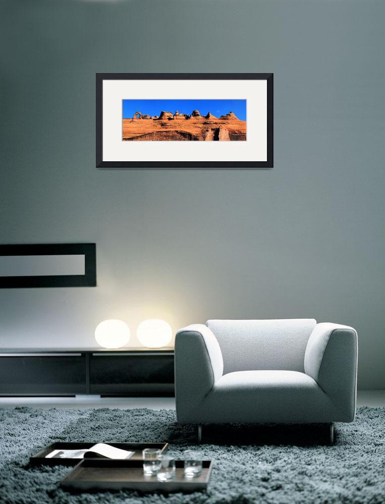 """Delicate Arch&quot  (2010) by NWExposures"