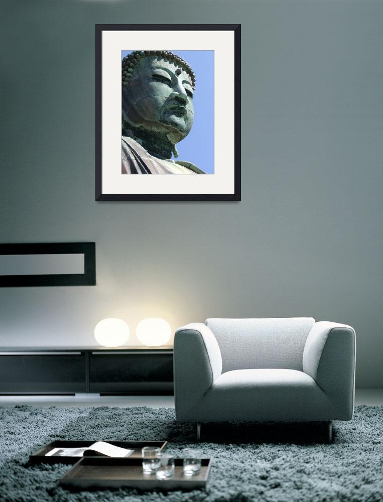 """DAIBUTSU 6&quot  (2010) by Japanesque"