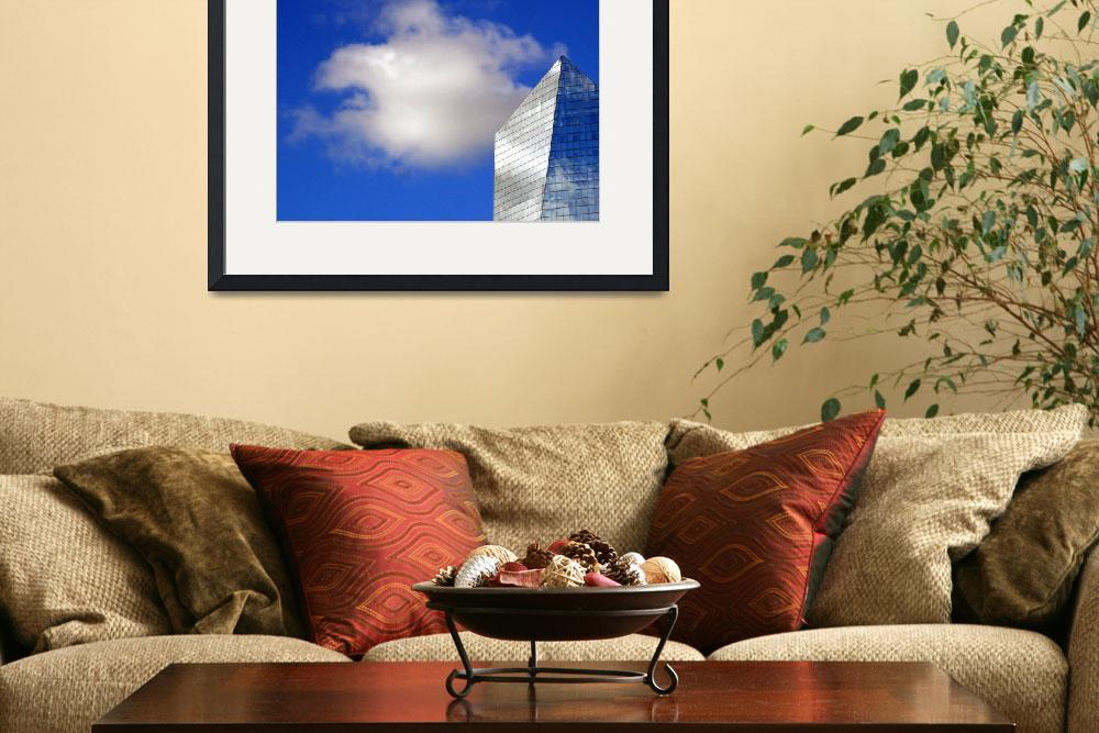 """Cumulus and Cira&quot  (2012) by lisa5"