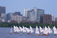 Boston_boats