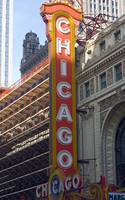 Chicago Theatre II