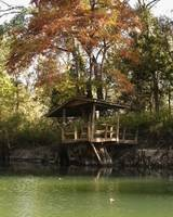 Chipola River Treehouse