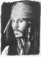 Depp Pirates 50percent.psd