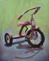 TRICYCLE HIGH RES